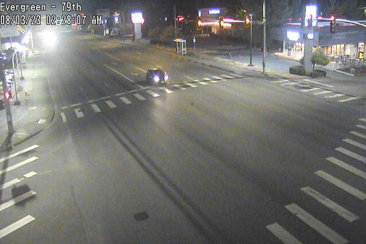 Everett Traffic Cameras | Everett, WA - Official Website